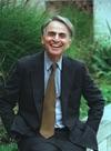 Carl Edward Sagan   (November 9, 1934 – December 20, 1996)