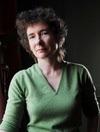Jeanette Winterson   (August 27, 1959 -)