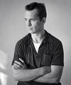 Jack Kerouac  (March 12, 1922 – October 21, 1969)