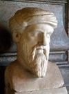 Pythagoras   (c. 570–c. 495 BC)
