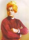 Swami Vivekananda   (January 1863 – July 04, 1902)