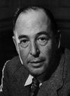 Clive Staples   Lewis   (November 29, 1898 – November 22, 1963)