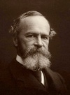 William James   (January 11, 1842–August 26, 1910)