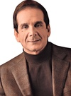 Charles Krauthammer   (March 13, 1950 – June 21, 2018)