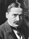 Mihajlo Idvorski Pupin   also known as Michael I. Pupin (October 4, 1858–March 12, 1935)