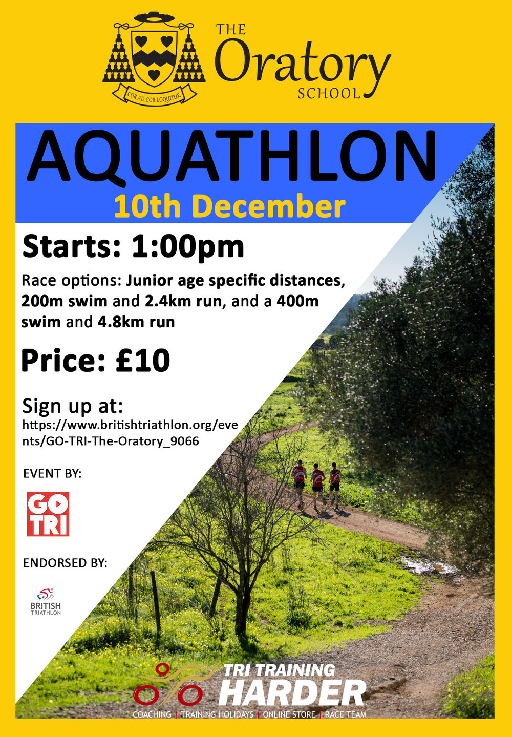 Aquathlon December.jpg