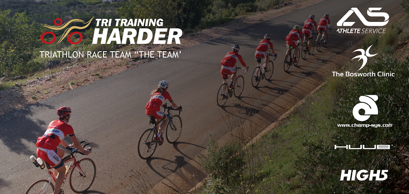 http://www.tritrainingharder.com/index.php?route=sponsorship/sponsorship&sponsorship_id=13