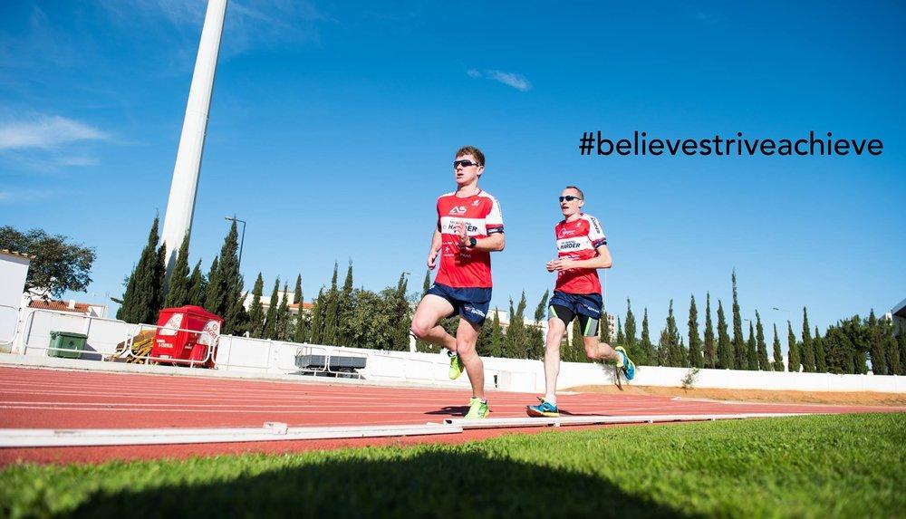 #believestriveachieve.jpg