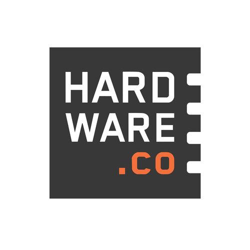 hardwareco.jpg