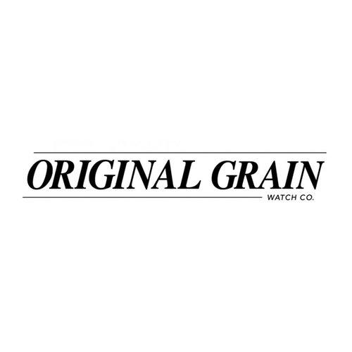 original+grain.jpg