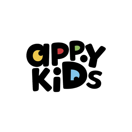 appykids.png