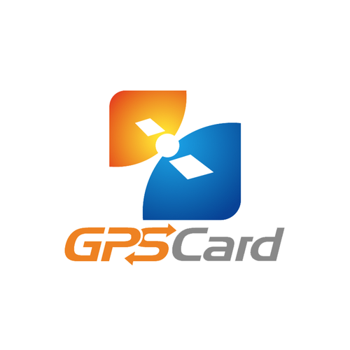 gpscard.png