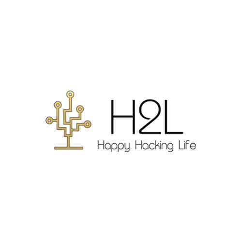 H2L.jpg