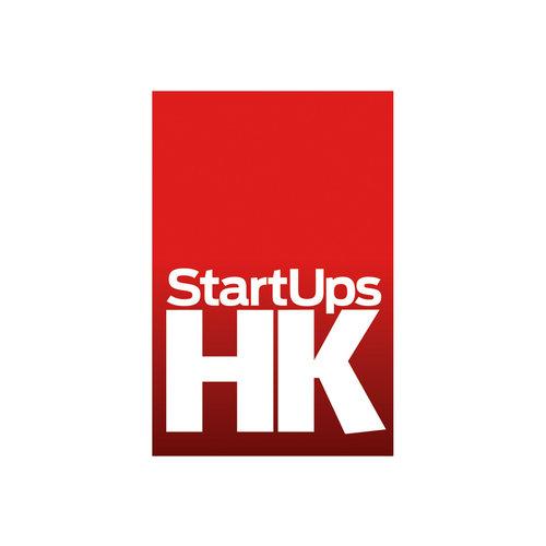 startupshk.jpg