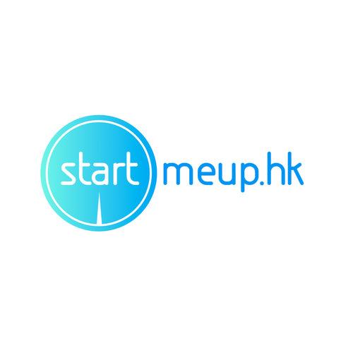 startmeuphk.jpg