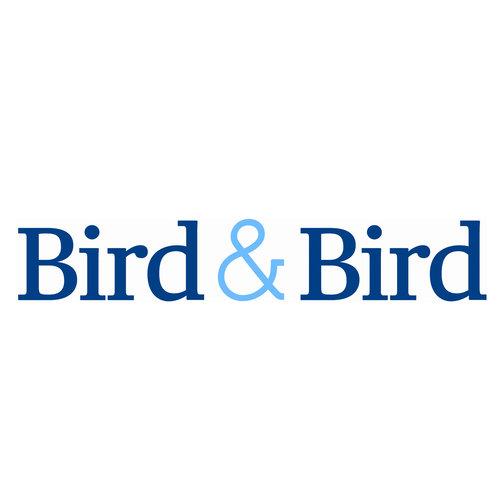 bird&bird.jpg