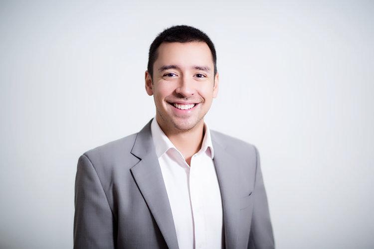 Nick Ramil, Head of validation