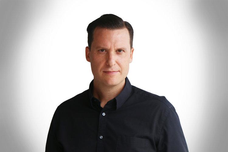 Alan Cymberknoh, Head of solutions