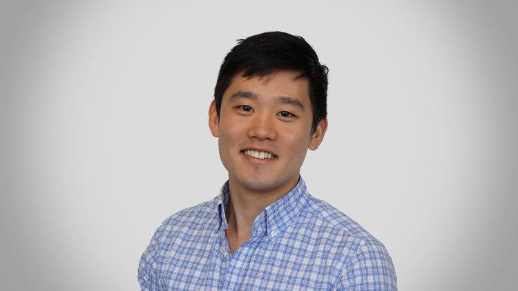 Edwin Lee, Associate