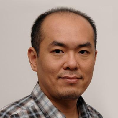 David Lee, Advisor