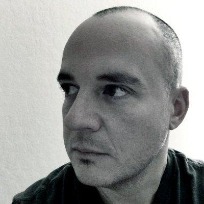 Chris Harrell, Advisor