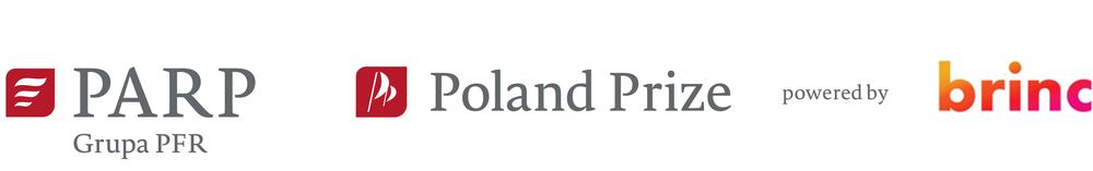 Poland Prize logotypy brinc.png
