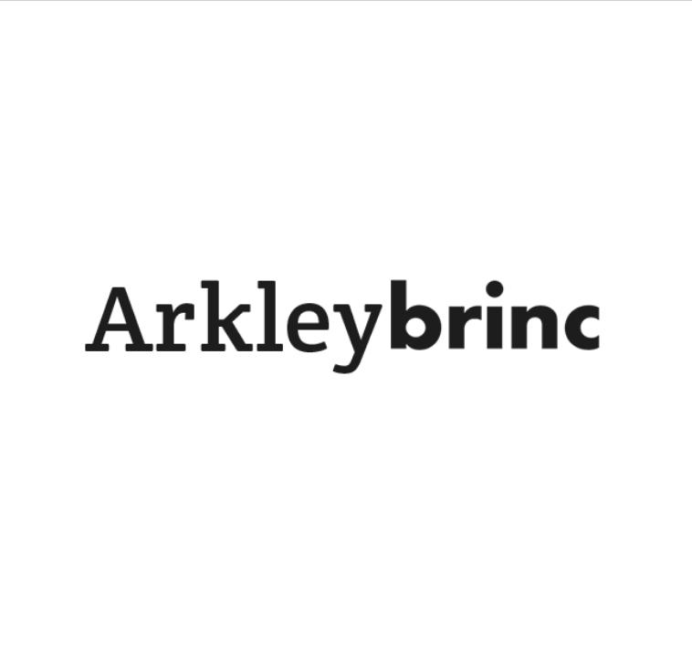 arkleybrinc_www.png