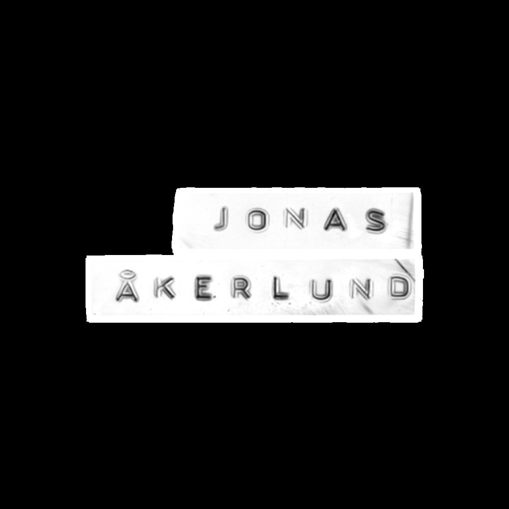 Logo_JA_2.png