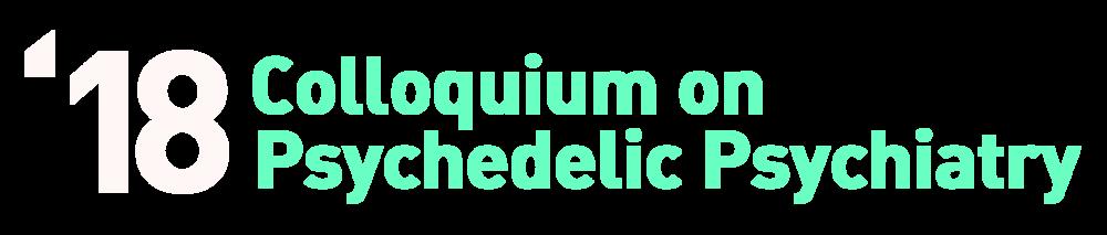 Logo2@4x.png