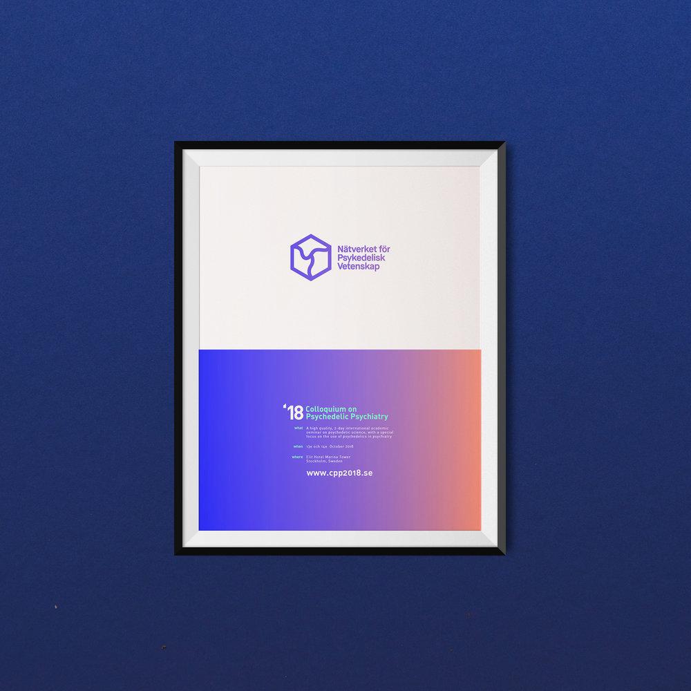 mockup_affisch_cpp2018_blue 2.jpg