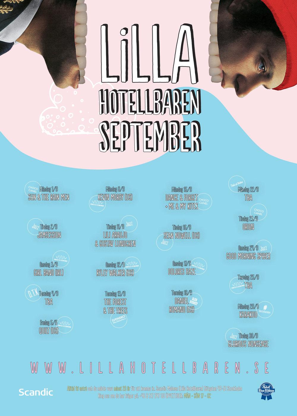 LILLA+HOTELLBAREN_Affisch_september_web.jpg