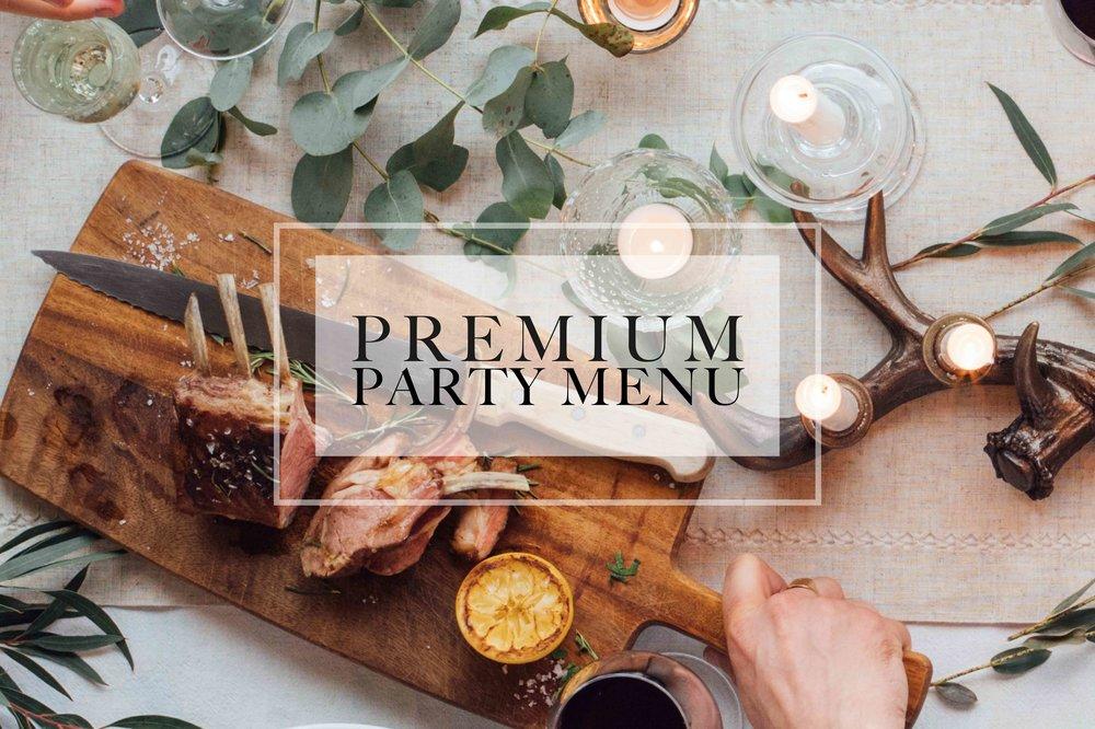 Oakman-Christmas-Premium-Party-Button.jpg