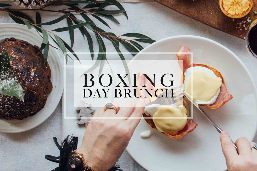 Christmas-Boxing-Day-Brunch-Buttons.jpg