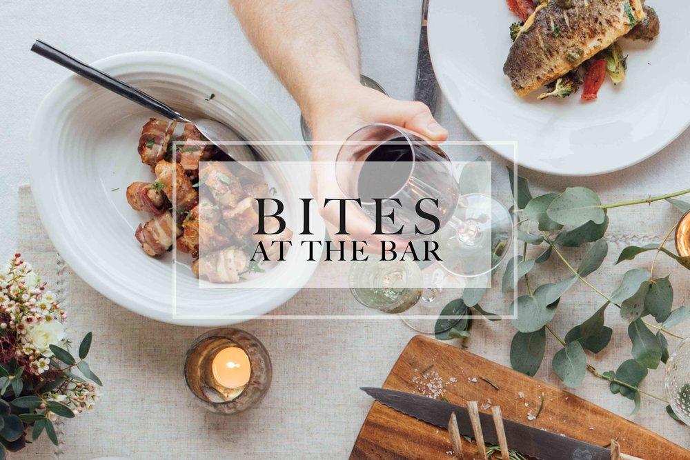 Christmas-Bites-At-The-Bar-Button.jpg