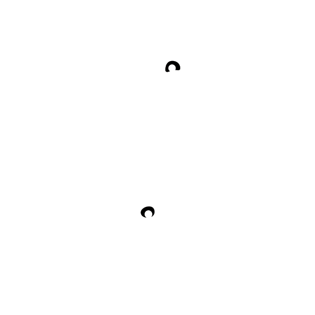 The Dog and Badger, Medmenham | Pubs, Restaurant, Hotel