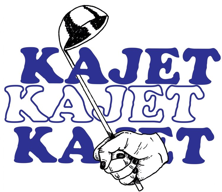 KAJET JOURNAL