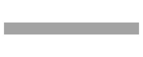 Copy of BroadbandUK