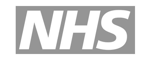 Copy of NHS