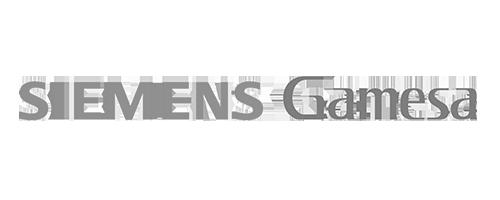 Copy of Siemens Gamesa