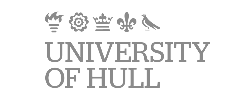 Copy of The University of Hull