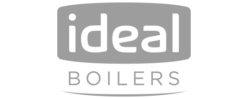 Copy of Ideal Boilers