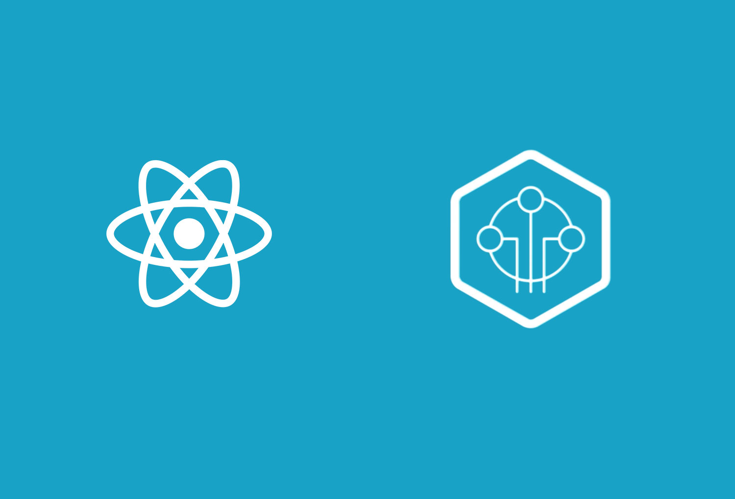 Accessing AWS IoT MQTT from React Native — Sauce