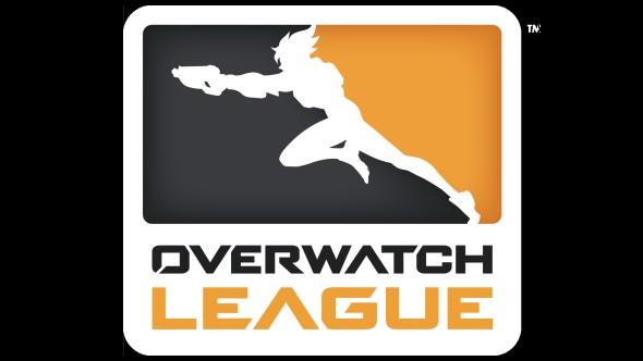 overwatch league.jpg