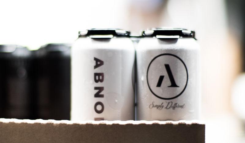 liquid crafts - The Beers