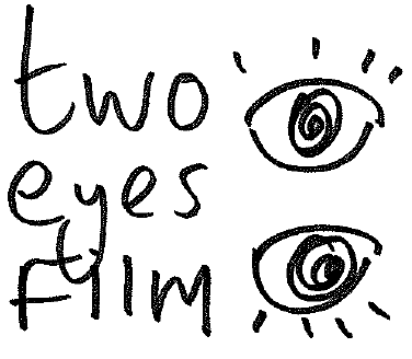 Two Eyes Film