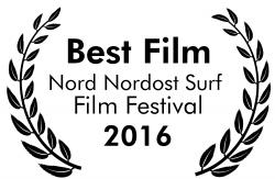 Best Film.png
