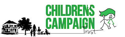 Children's campaign HEADER NEW.png
