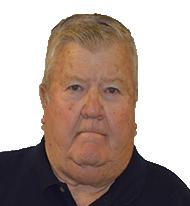 George O-sbourn.jpg