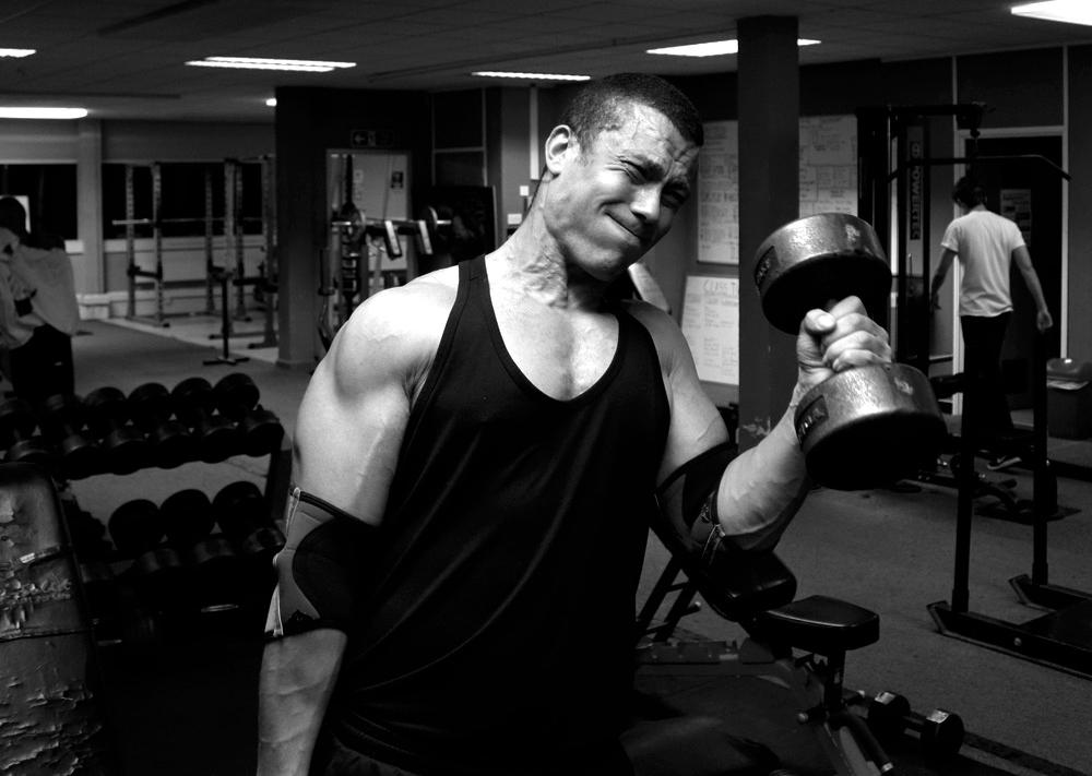 muscle build-1.jpg