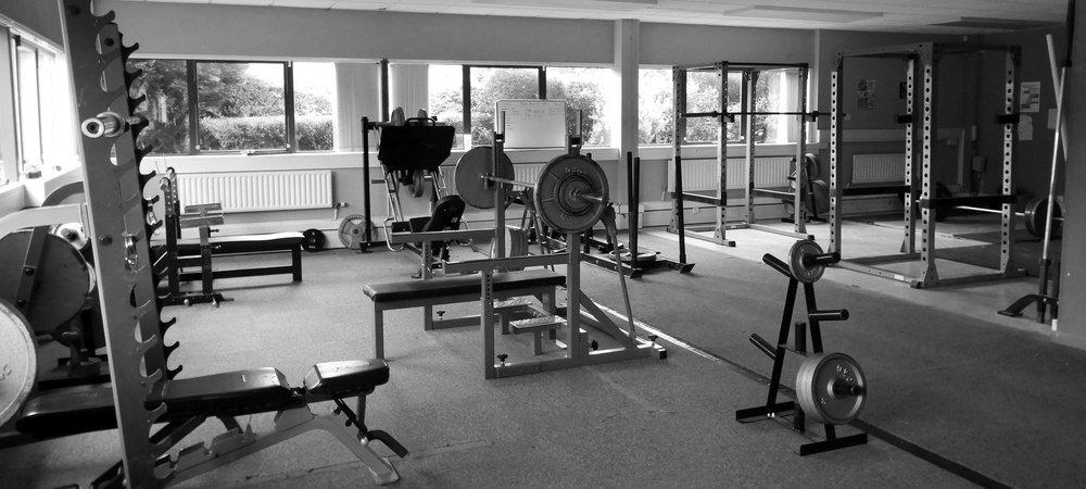 our gym-1.jpg